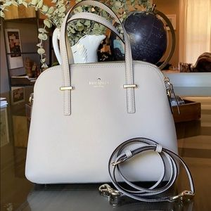 Kate Spade Medium Handbag.